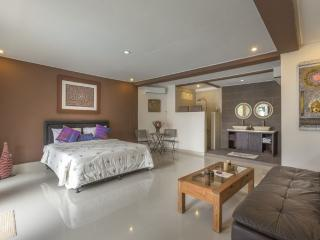 Luxury Coconut Palm Suite - Sanur vacation rentals