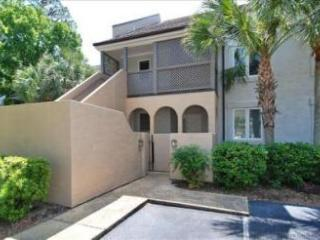 168 Colonnade Club - Hilton Head vacation rentals
