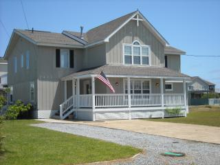 Liberty Call - Virginia Beach vacation rentals