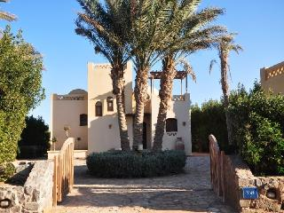 106885-  3 bedroom villa, West Golf, El Gouna, Hurghada - Egypt vacation rentals