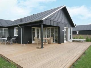 Nysted ~ RA15390 - Guldborgsund Municipality vacation rentals