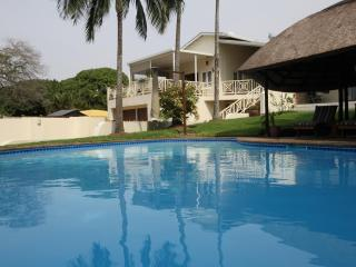 Whalesong Guest House - KwaZulu-Natal vacation rentals