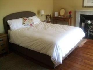 2 Bedroom  in West End  Edinburgh - Edinburgh vacation rentals
