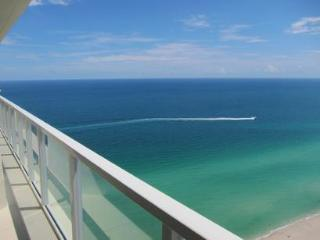 La Perla Luxury Beach - Sunny Isles Beach vacation rentals