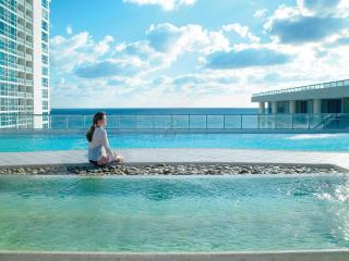Luxurious Condo on the Beach - Sunny Isles Beach vacation rentals