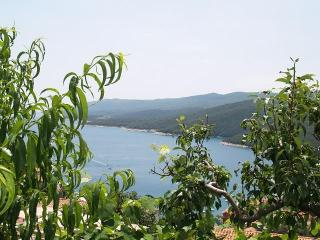 Apartment Rabac (3-4 people) 05 - Rabac vacation rentals