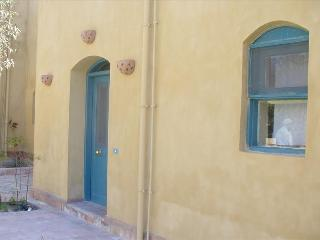 107224- One bedroom, Kafr El Gouna, Hurghada - Egypt vacation rentals