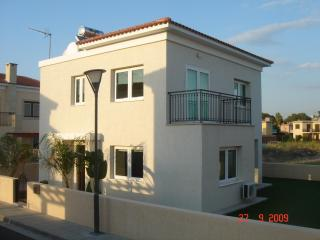 Luxury beach House - Protaras vacation rentals