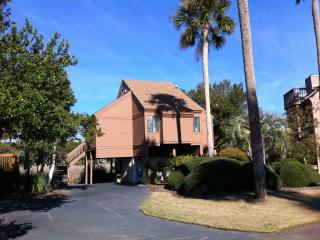 Sealoft -- Near Beach! - Seabrook Island vacation rentals