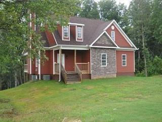 Summer Breeze - Smithville vacation rentals