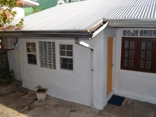 A Great Place to Stay - Trinidad and Tobago vacation rentals