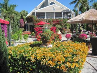 Beautiful Oceanfront Home with Gorgeous Sunsets! - Fort Myers Beach vacation rentals