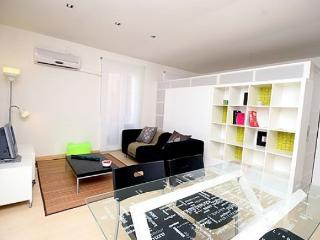 Close to Barcelona Cathedral - London vacation rentals