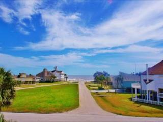 Pirate's Hideaway - Galveston vacation rentals