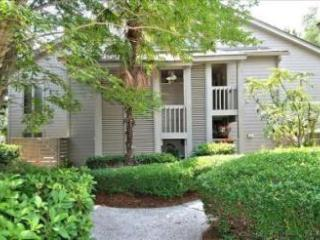 1880 St. Andrews Common - Hilton Head vacation rentals