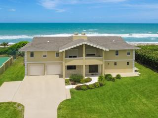 Golden Sands 2 - Indialantic vacation rentals