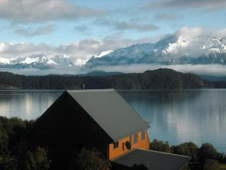 Beechwood Lodge - Manapouri NZ - Manapouri vacation rentals