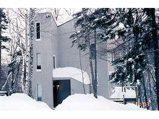 Sugarbush, VT Rental Sleeps 12 - Big Fireplace! - Fayston vacation rentals