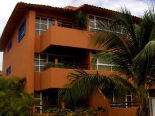 Beautiful condo in the heart of Pampatar - Pampatar vacation rentals