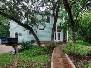 South Central Treetop Guesthouse!!! - Austin vacation rentals
