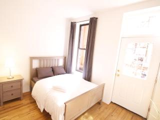 Your second home near Times Square $230/night - New York City vacation rentals