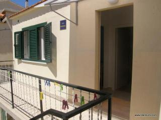 Apartment Rita - Primosten vacation rentals