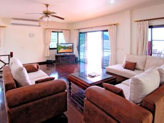 Villa G - Lamai Beach vacation rentals