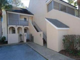 206 Colonnade Club - Hilton Head vacation rentals