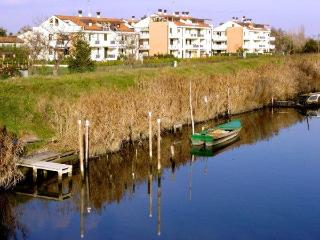 Brand new lovely flat in Venice mainland - Venice vacation rentals