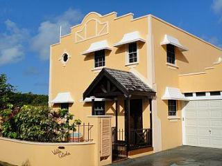 Villa Citola - Worthing vacation rentals