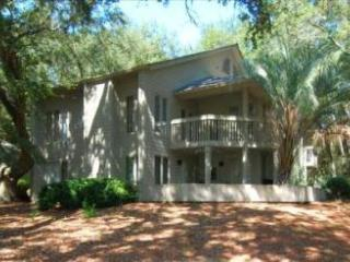 1677 St. Andrews Common - Hilton Head vacation rentals