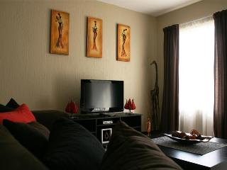 Jozi Apartments - Johannesburg vacation rentals