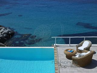 Villa Juicy - Mykonos vacation rentals