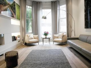 Luxury ***6 bedroom house***Primrose Mansion, central London - London vacation rentals