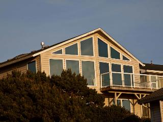 Casa Vista del Mar - Lincoln City vacation rentals