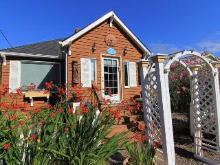 Cottage Inn - Gleneden Beach vacation rentals