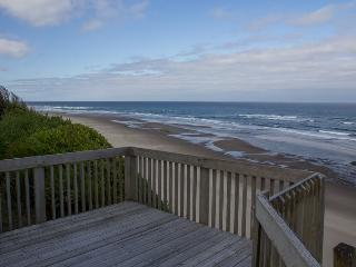 D Kite House - Lincoln City vacation rentals