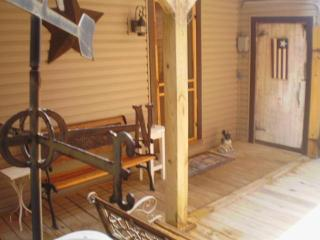 Gettysburg Retreat - Pennsylvania Dutch County vacation rentals