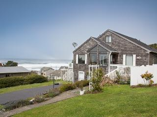 Owl Lookout - Lincoln City vacation rentals