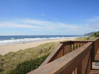 Paradise Cove - Lincoln City vacation rentals