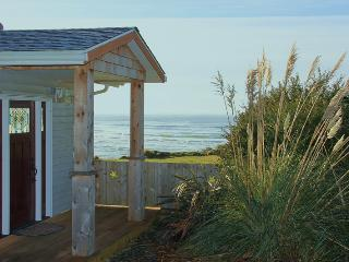 Star of the Sea - Lincoln City vacation rentals