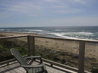 Vista Shores - Lincoln City vacation rentals