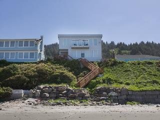 Wave Crest - Lincoln City vacation rentals