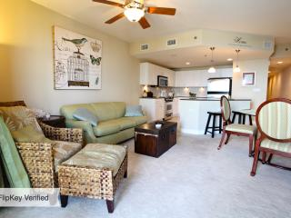 Grand Panama, Pride of Ownership - Panama City Beach vacation rentals