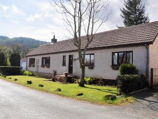 Home from home bungalow in Lamlash, Isle of Arran - Isle of Arran vacation rentals