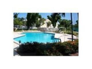 Furnished Waterfront 2/2 In Gated Community - Image 1 - Boca Raton - rentals