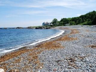 Perfect place for a vacation on the coast of Maine - Cape Neddick vacation rentals