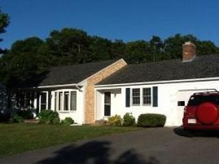 Home Away From Home on Cape - Centerville vacation rentals