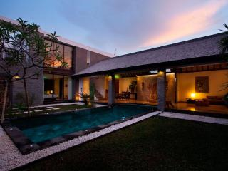 2Bedroom Quite and New Building Perfect relaxation - Seminyak vacation rentals