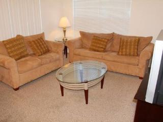 Seven Dwarfs Lane - Town Home 4BD/3BA - Sleeps 10 - Silver - E4465 - Old Town vacation rentals